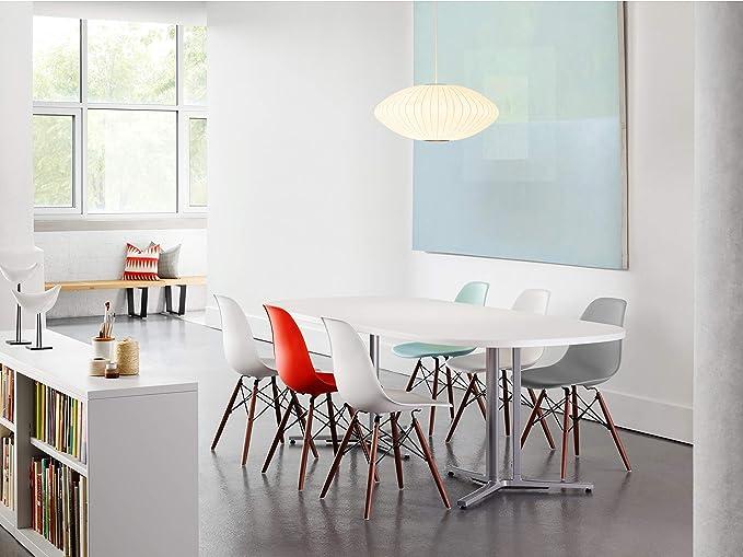 Amazon.com: Lámpara Herman Miller, H763: Home Improvement
