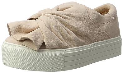 Femmes Aaron Sneakers Kenneth Cole uw2tL