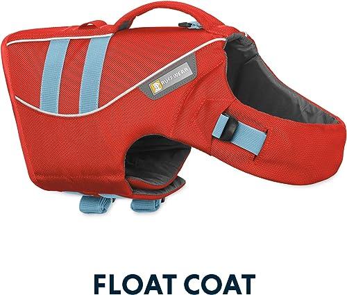RUFFWEAR-Float-Coat-Dog-Life-Jacket-for-Swimming,-Adjustable-and-Reflective