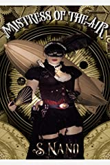 Mistress Of The Air Kindle Edition
