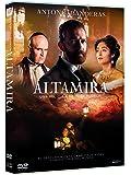 Altamira [DVD]