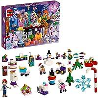 レゴ(LEGO) フレンズ 2019 アドベントカレンダー 41382