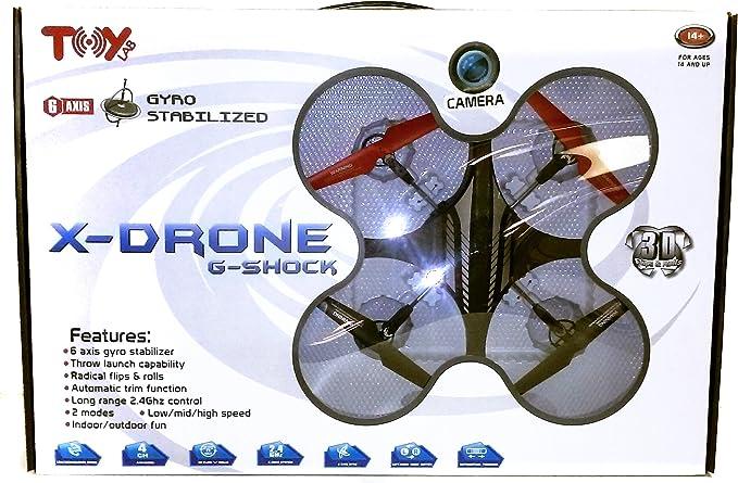 TOYLAB  product image 2