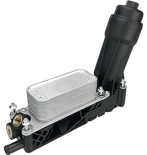 Engine Crankcase Cover Gasket Set Mopar 6807 8554AD