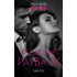 Pleasure Payback (The Mortimers: Wealthy & Wicked)