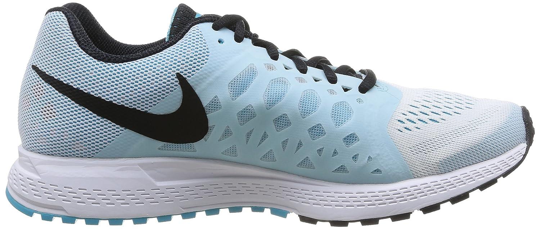 Amazon.com   NIKE Women's Air Zoom Pegasus 31 Running Shoe (5.5)   Road  Running