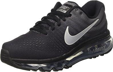 NIKE 851622-001, Zapatillas de Trail Running para Niños: Amazon.es: Zapatos y complementos