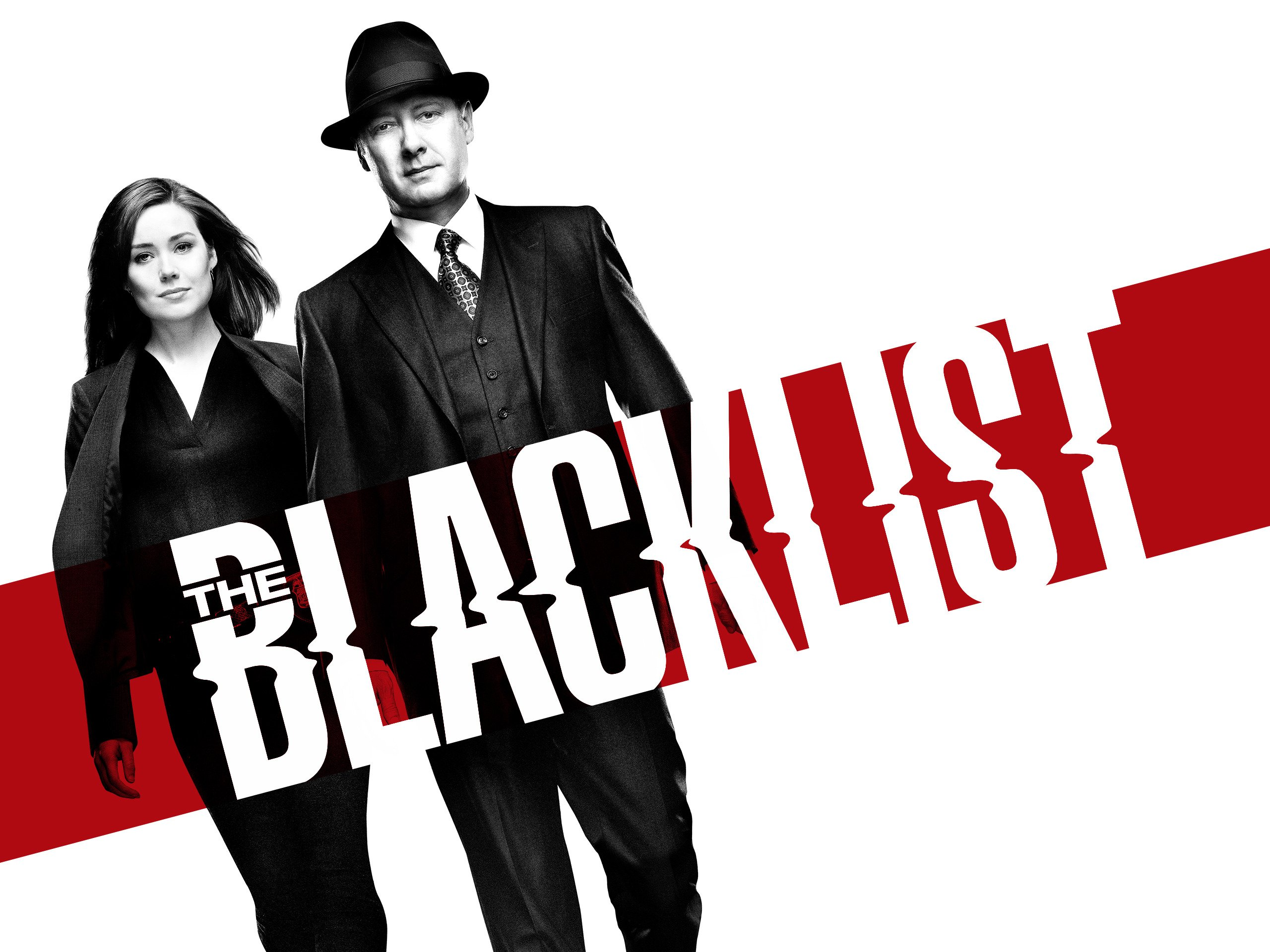 the blacklist season 4 episode 20 putlockers