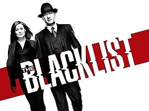 Blacklist Staffel 4 Amazon