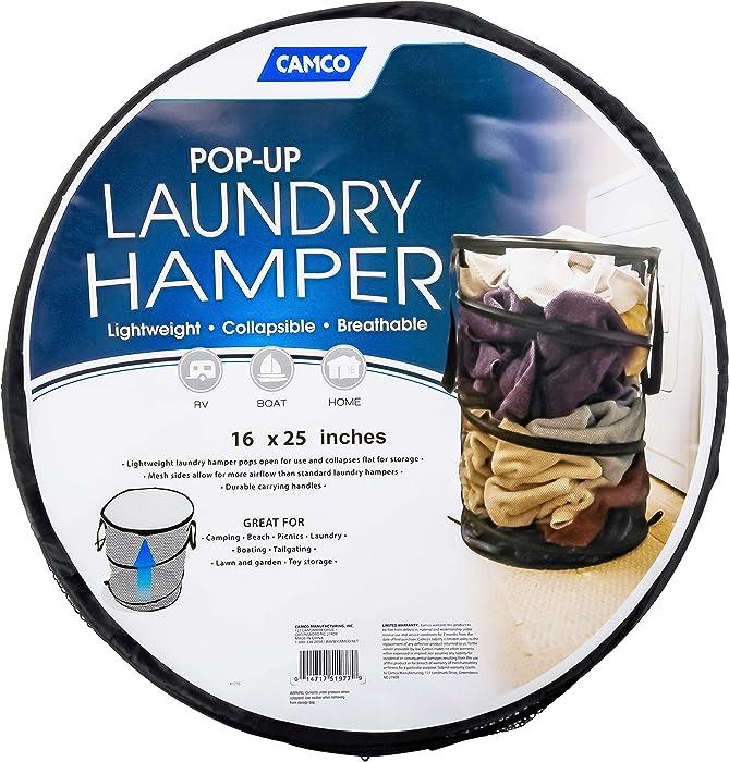 Top 10 Laundry Chute Large