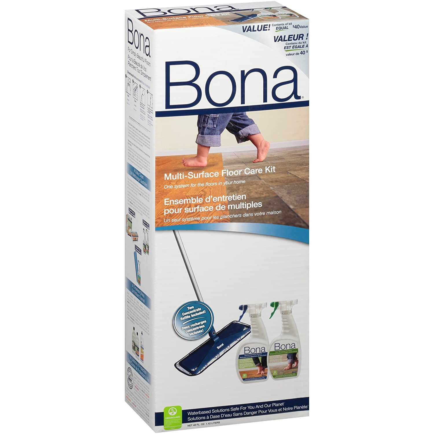 care floor bona drugs floors london system kit hardwood