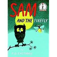 Sam and the Firefly (Beginner Books(R))