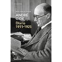 Diario 1911-1925 (Contemporánea)