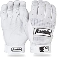 Franklin Sports Neo Classic Series Guantes de bateo