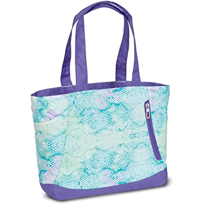 High Sierra Shelby Tote