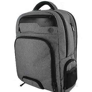 Amazon.com: Jambag - Mochila portátil para altavoz (incluye ...