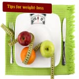 Tips for weight-loss