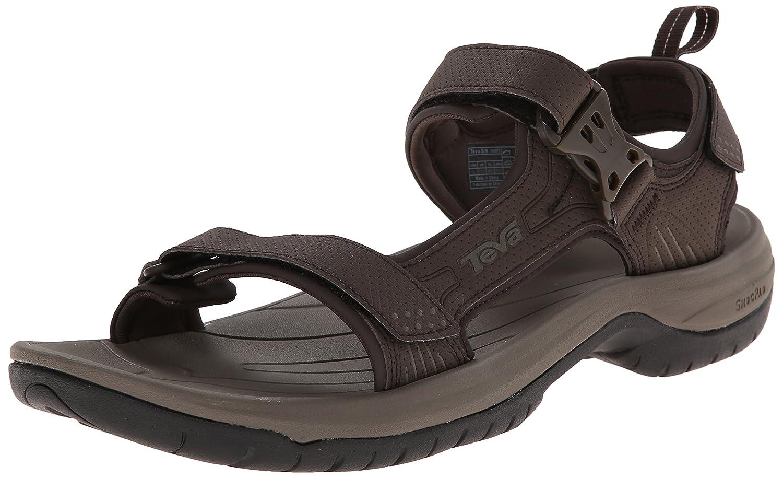 Teva Men's Holliway Sandal Holliway-M