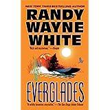 Everglades (A Doc Ford Novel)