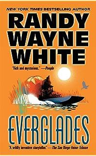 Everglades A Doc Ford Novel