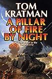 Pillar of Fire by Night (Carerra)