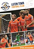 Luton Town FC 2016 Calendar