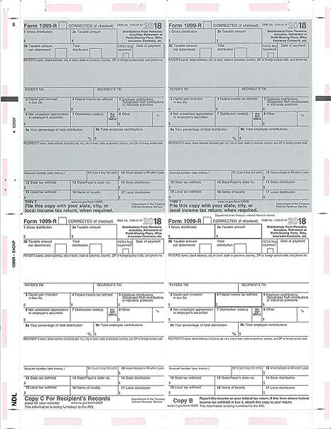 kotak mahindra atm card  Amazon.com : Next Day Labels Pressure Seal 10 Forms (10R ...