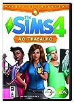 The Sims 4 - Ao Trabalho! - PC e Mac