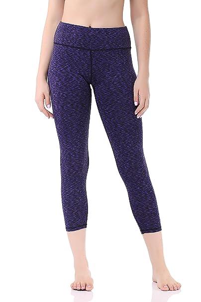 Amazon.com: Pau1Hami1ton GP-07 Womens Leggings Yoga Pants 22 ...