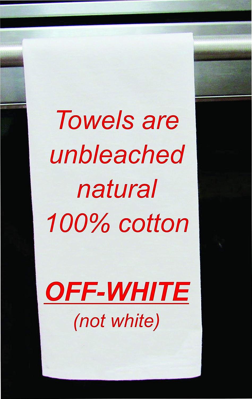Stay At Gnome Quarantine Print Dish Towel Bath Hand Towel Kitchen Decor