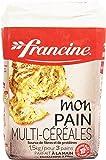 Francine Mon Pain Multi-Céréales 1500 g