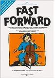Fast Forward - Vc/Po