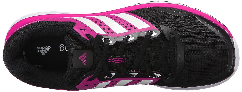 Adidas Zapatos Corrientes De Las Mujeres 6jToL56