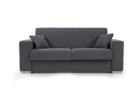 Sofá-cama 2 plazas maxi