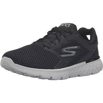 cheap Skechers Performance Women's Go Run 400 Running Shoe 2020
