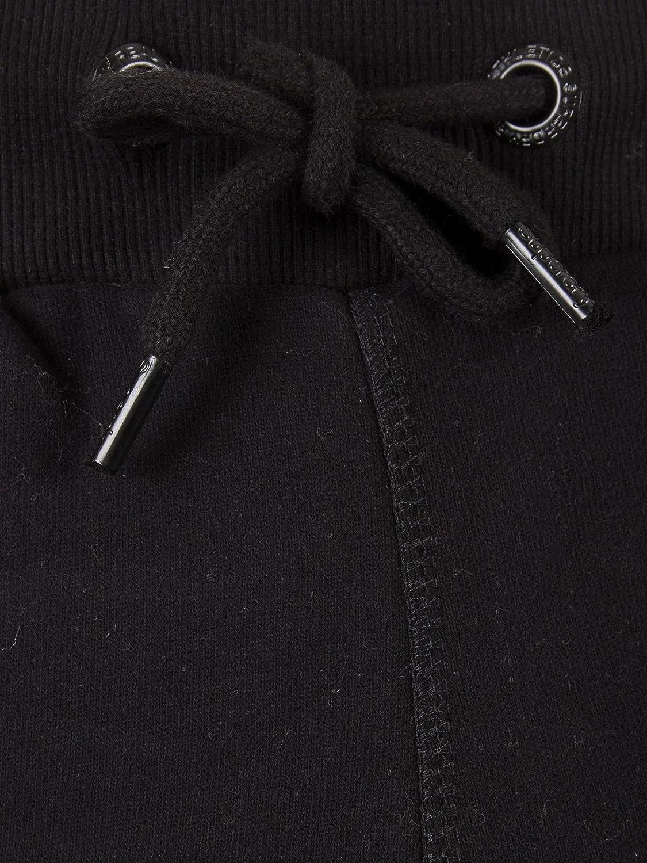 POLKMN Funda Coche Exterior Compatible con Bentley Bentayga Cubiertas Impermeables de Coches sed/án Cubierta Transpirable Protector Solar Coche Encerado protecci/ón for Cualquier estaci/ón