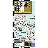 Streetwise Lisbon