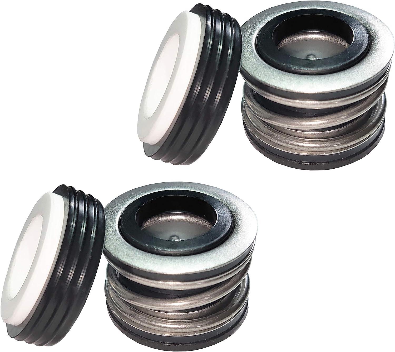 92500150 Pump Seal Assembly XP2 XP2E XP3 (2/Pack)