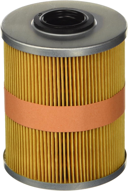 Knecht KX 78D Filtro Motore
