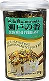 JFC Seto Fumi Furikake Rice Seasoning, 1.7-Ounce