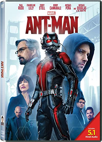 Ant-Man (English) 5 hindi dubbed full movie free download
