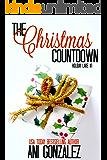The Christmas Countdown (Holiday Lake #1)