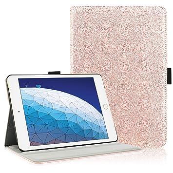 Amazon.com: ACdream - Funda para iPad Mini 5 2019 de 7,9 ...