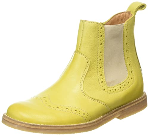 new arrival bf647 67b51 Froddo Kinder Unisex Chelsea Boots