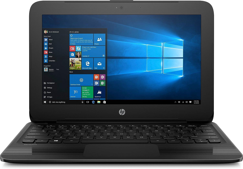 "HP 11.6"" Stream11 Pro G3 N3060 4G"