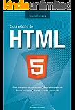 Guia Prático de HTML5