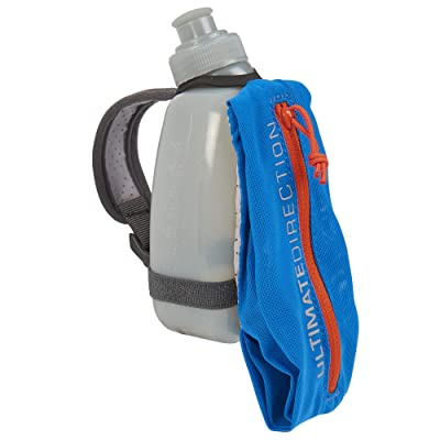 Ultimate Direction Fastdraw 300 Handheld Running Water Bottle