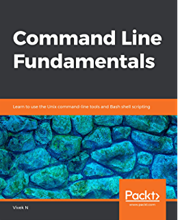 Amazon com: Learn Linux Shell Scripting – Fundamentals of Bash 4 4