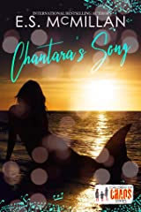 Chantara's Song: A Children of Chaos Novella Kindle Edition