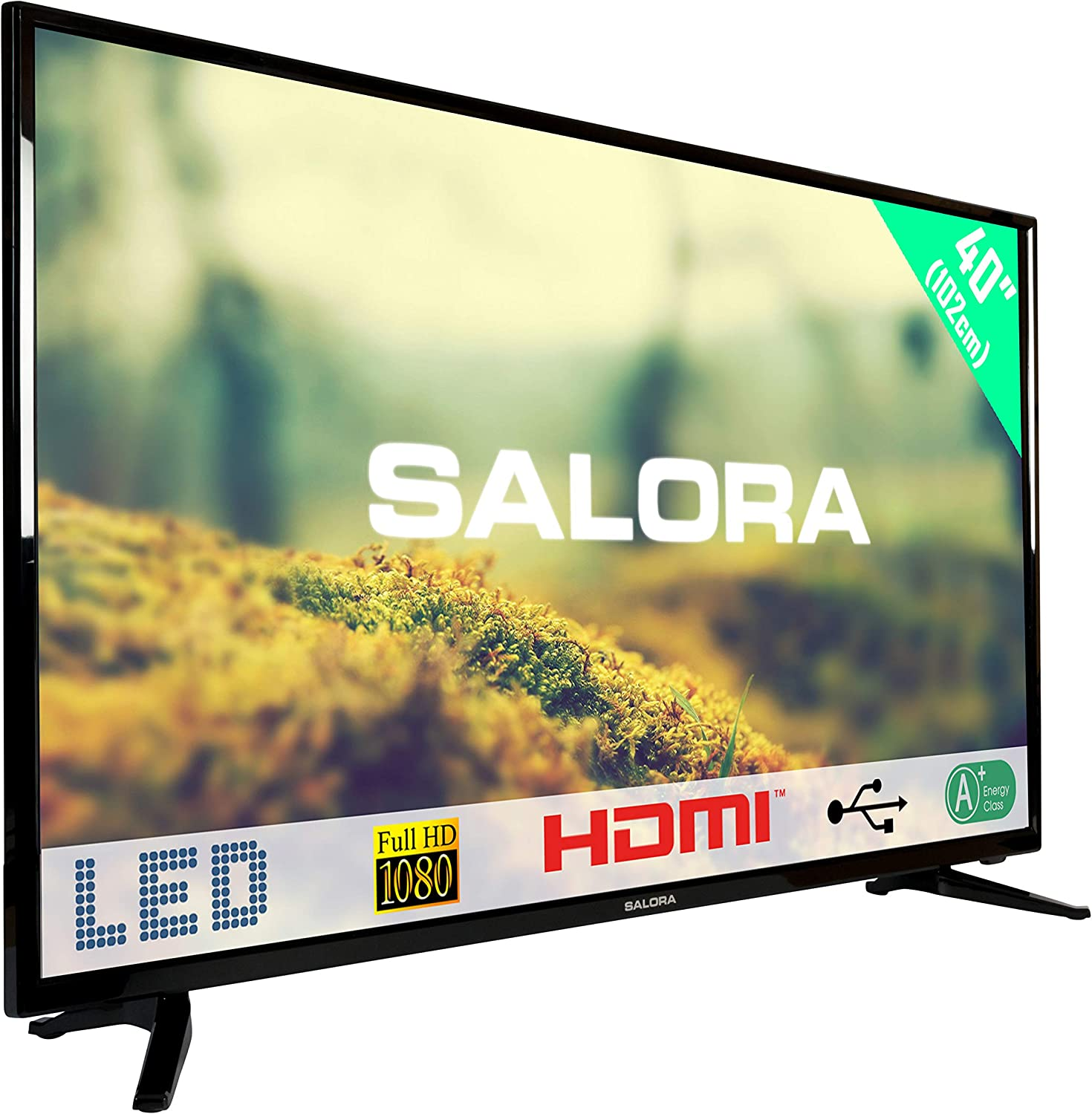 Salora 40LED1500 40